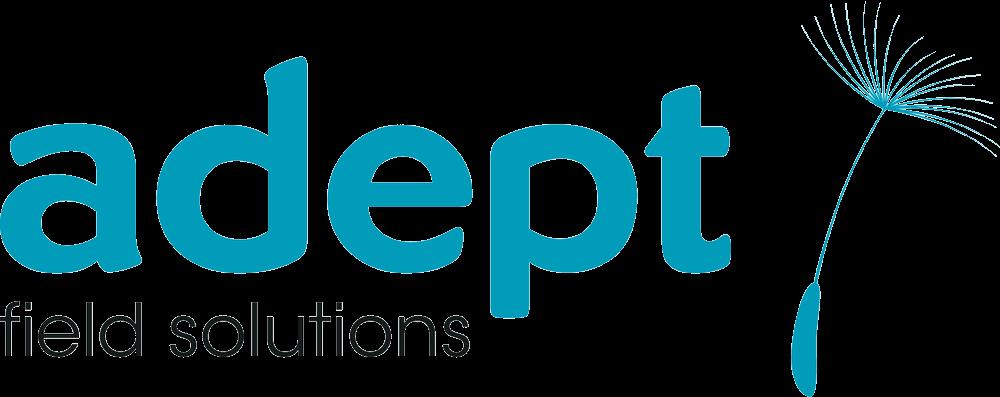 Adept Field Solutions
